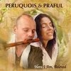 Here I Am, Beloved (Peruquois&Praful)