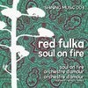 Soul on Fire<br>(Red Fulka)