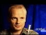 EPK USA 2004: USA — EPK with interview for Smooth Jazz TV USA